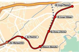 http://www.marseille-transports.com/plans/prolongm2.jpg